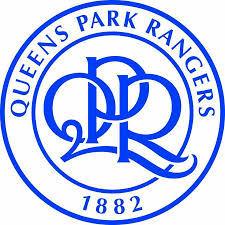 Pompey To Face QPR Again