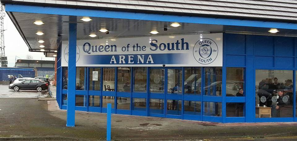 Queens Trust fail to gain support for motion at AGM