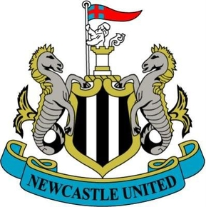 Young Reds The Talk Of The Toon