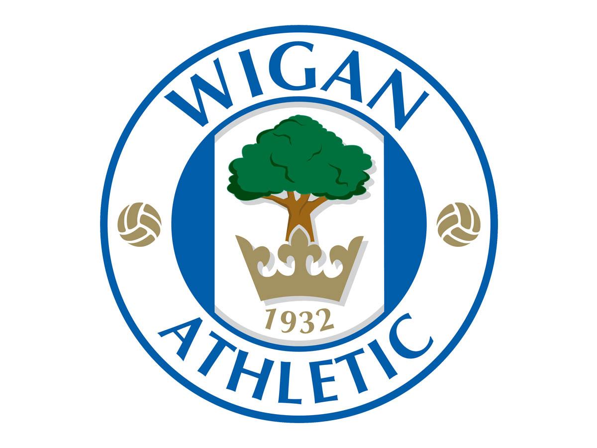 Barnsley v Wigan Athletic