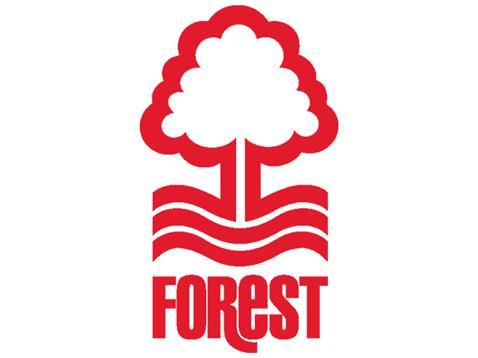Barnsley v Nottingham Forest