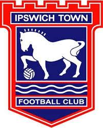 Barnsley 1-1 Ipswich Town