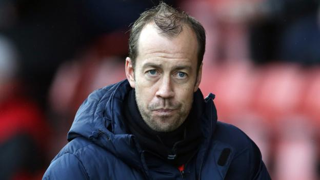 Barnsley 1-1 Burton: Post Match Reaction