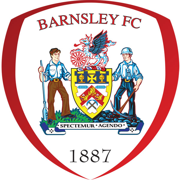 Barnsley FC: Season Review 2016-2017