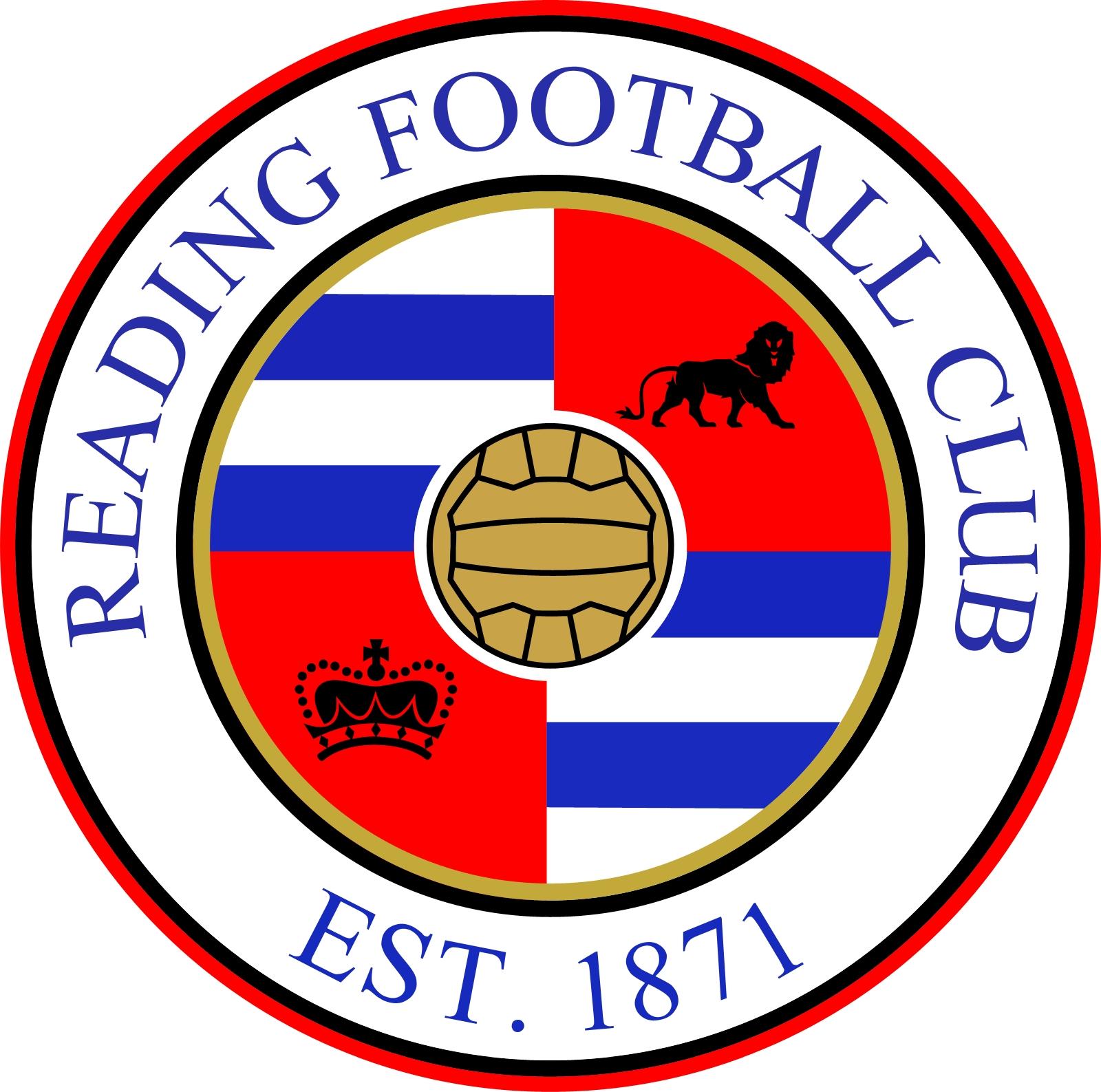 Reading 3-0 Barnsley