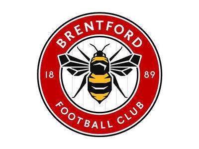 Brentford 0-0 Barnsley