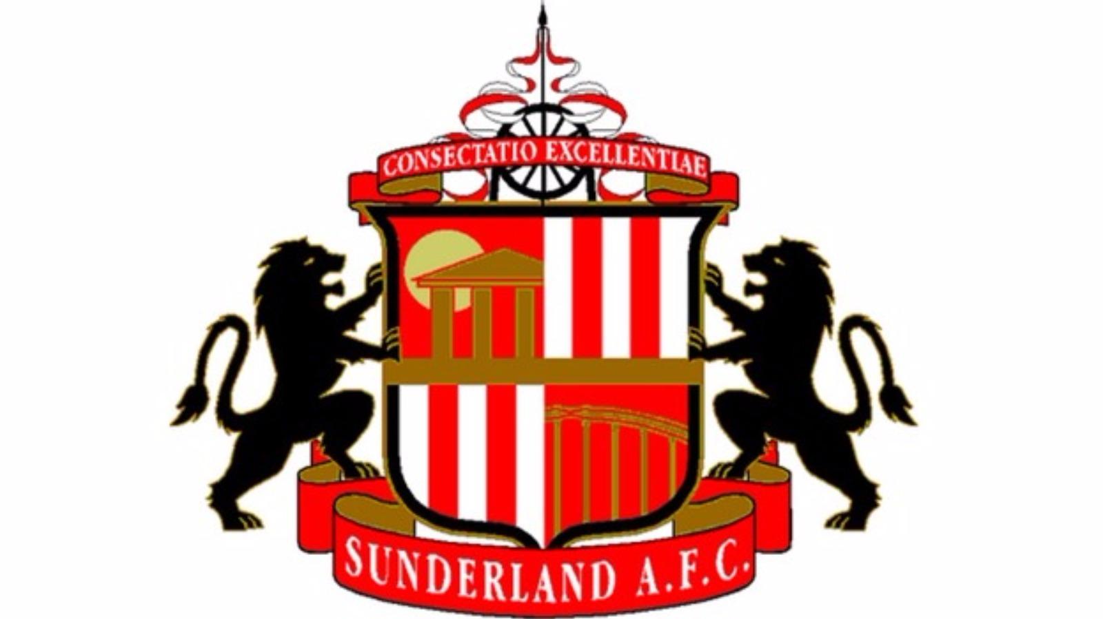 Sunderland 0-1 Barnsley