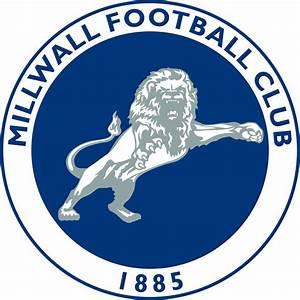 Millwall 4-1 Barnsley