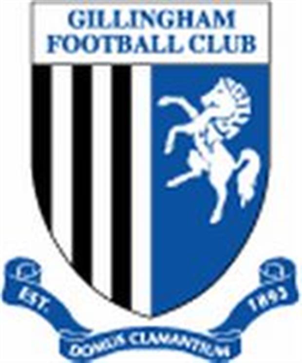 Barnsley 2-1 Gillingham