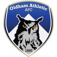 Oldham Athletic 1-2 Barnsley