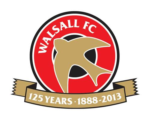 Barnsley 1-1 Walsall