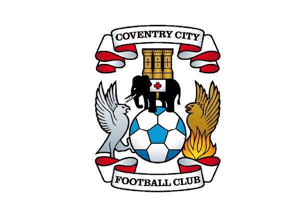 Coventry City v Barnsley