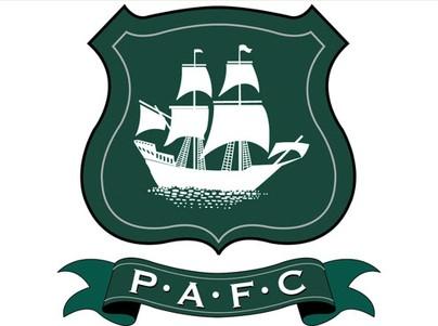 Barnsley 1-1 Plymouth Argyle