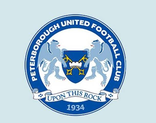 Peterborough 0-4 Barnsley