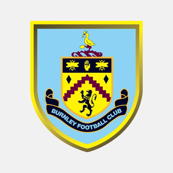 Burnley 1-0 Barnsley