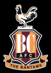 Barnsley 3-0 Bradford City