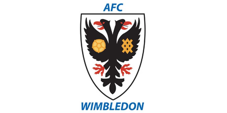 AFC Wimbledon 1-4 Barnsley