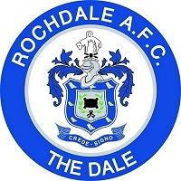 Barnsley 2-1 Rochdale