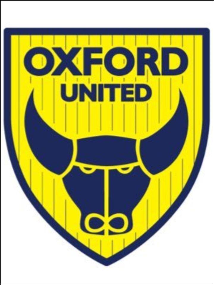 Oxford 2-2 Barnsley