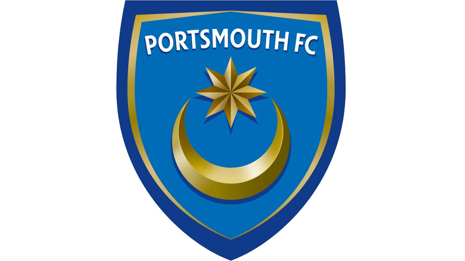 Portsmouth 0-0 Barnsley