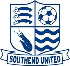 Southend United v Barnsley