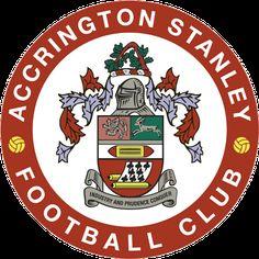 Barnsley v Accrington Stanley