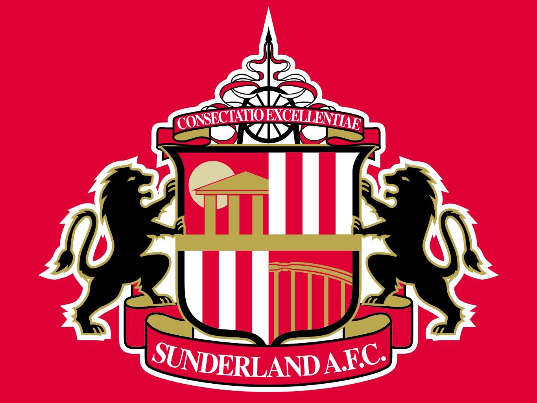 Barnsley 0-0 Sunderland