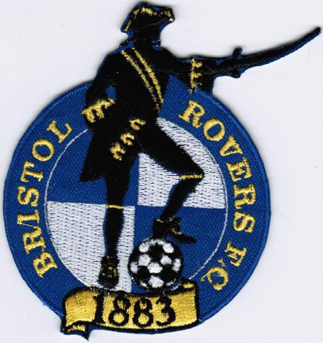 Bristol Rovers 2-1 Barnsley