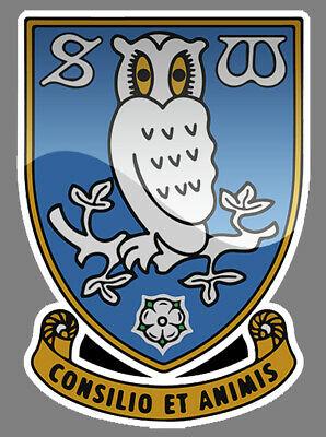 Sheffield Wednesday 2-0 Barnsley