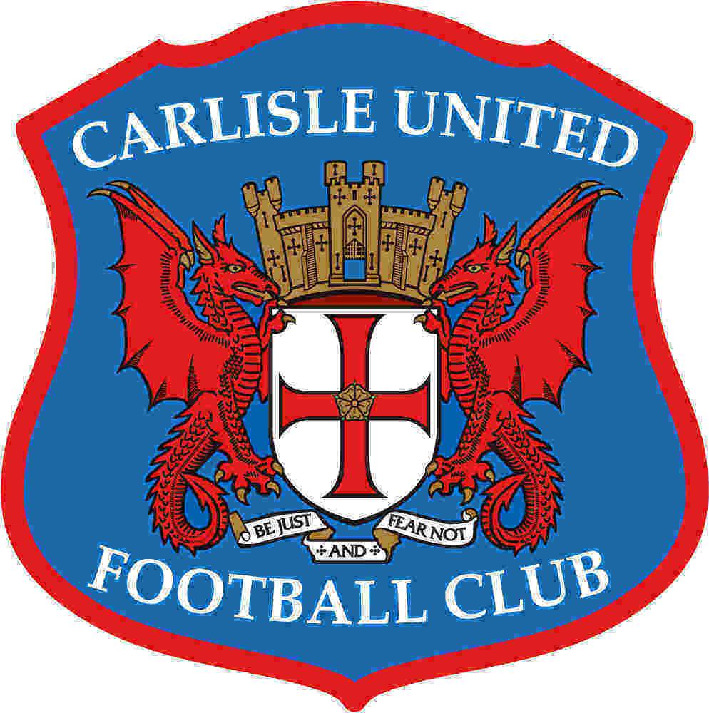Barnsley 0-3 Carlisle United