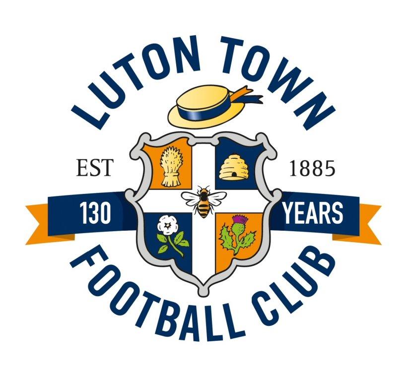 Barnsley 1-3 Luton Town