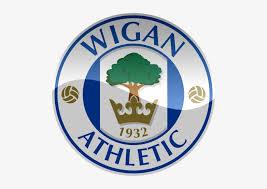 Wigan Athletic 0-0 Barnsley