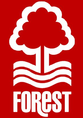 Nottingham Forest v Barnsley