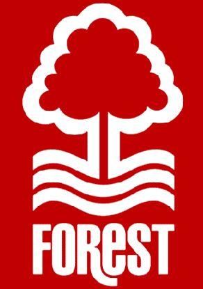 Nottingham Forest 1-0 Barnsley