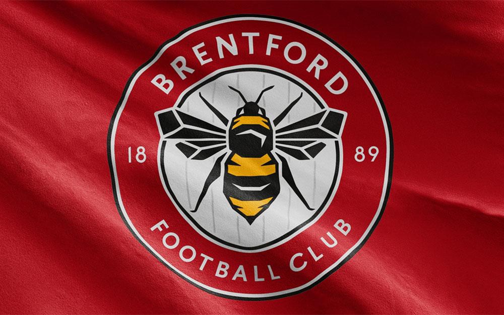 Barnsley 1-3 Brentford