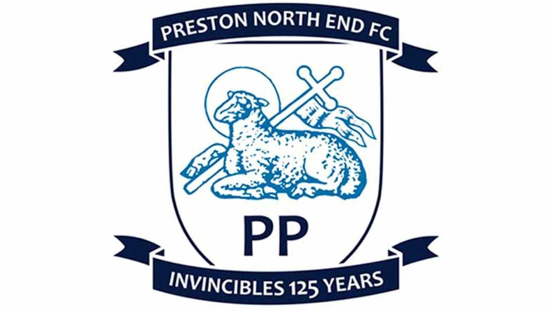Preston North End 5-1 Barnsley