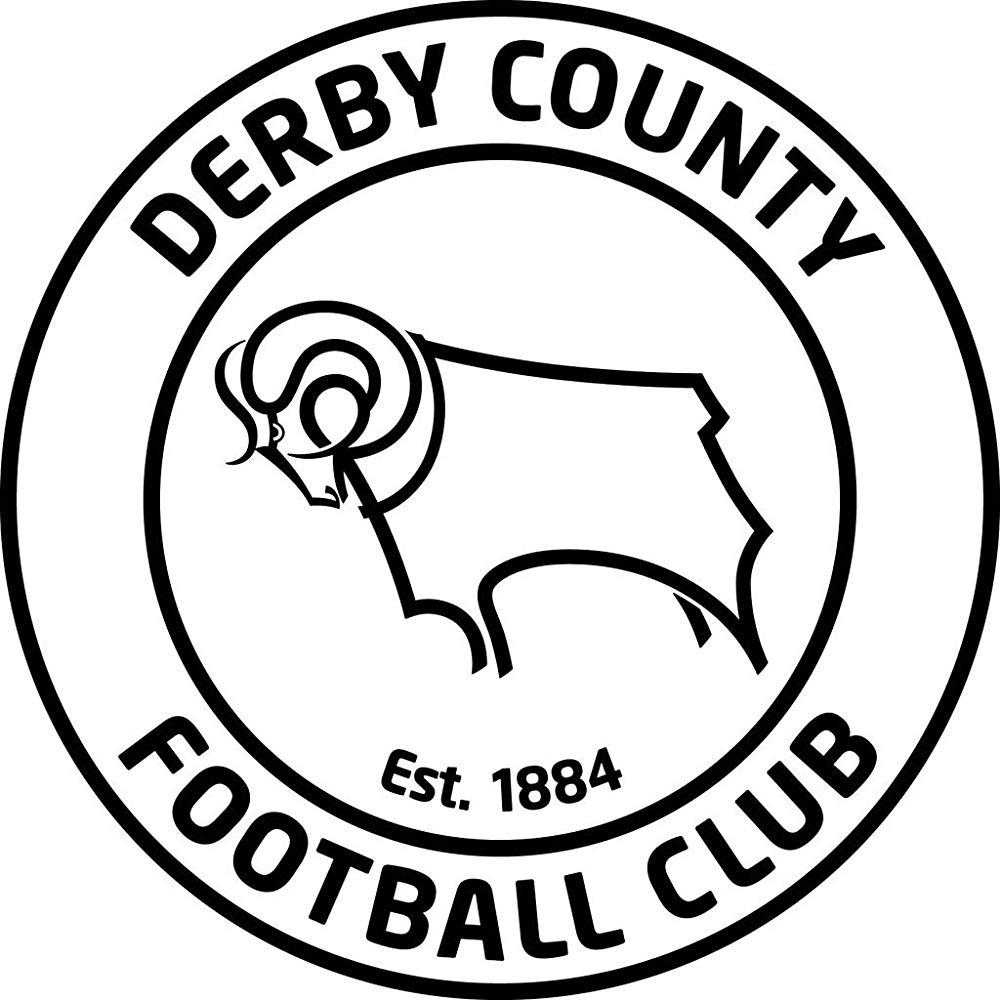 Derby County 2-1 Barnsley