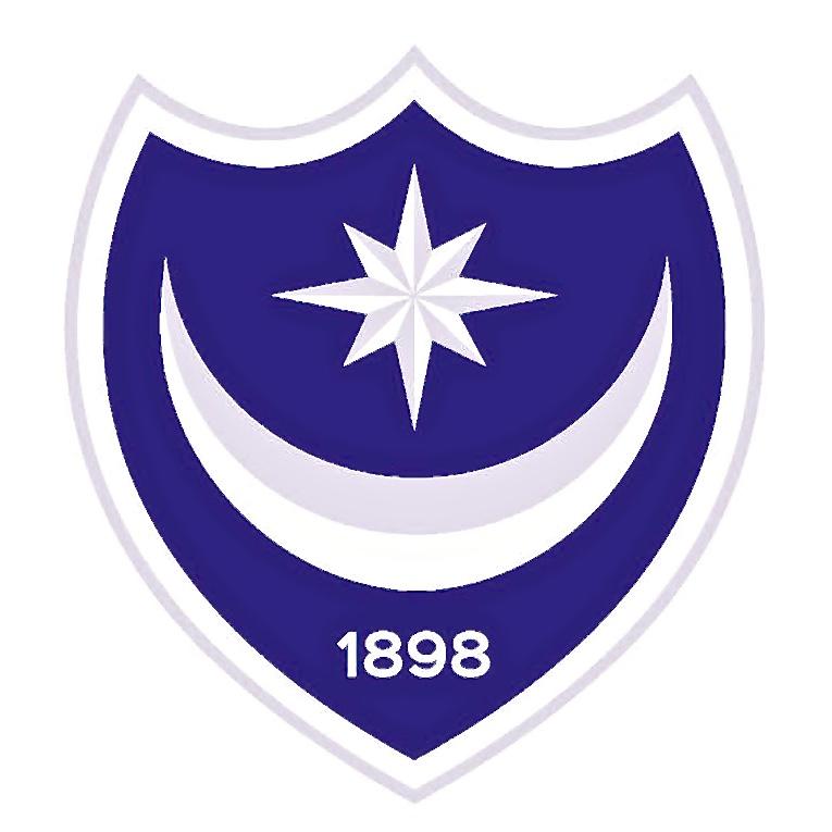 Portsmouth 4-2 Barnsley