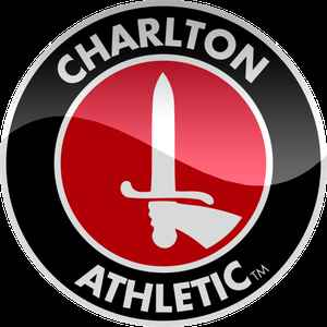 Charlton Athletic 2-1 Barnsley