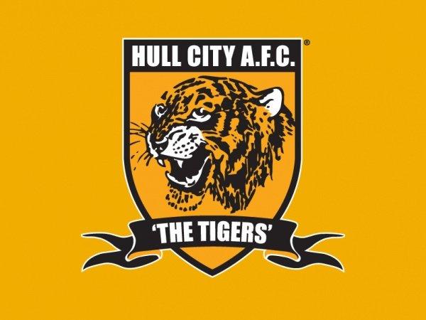 Hull City v Barnsley