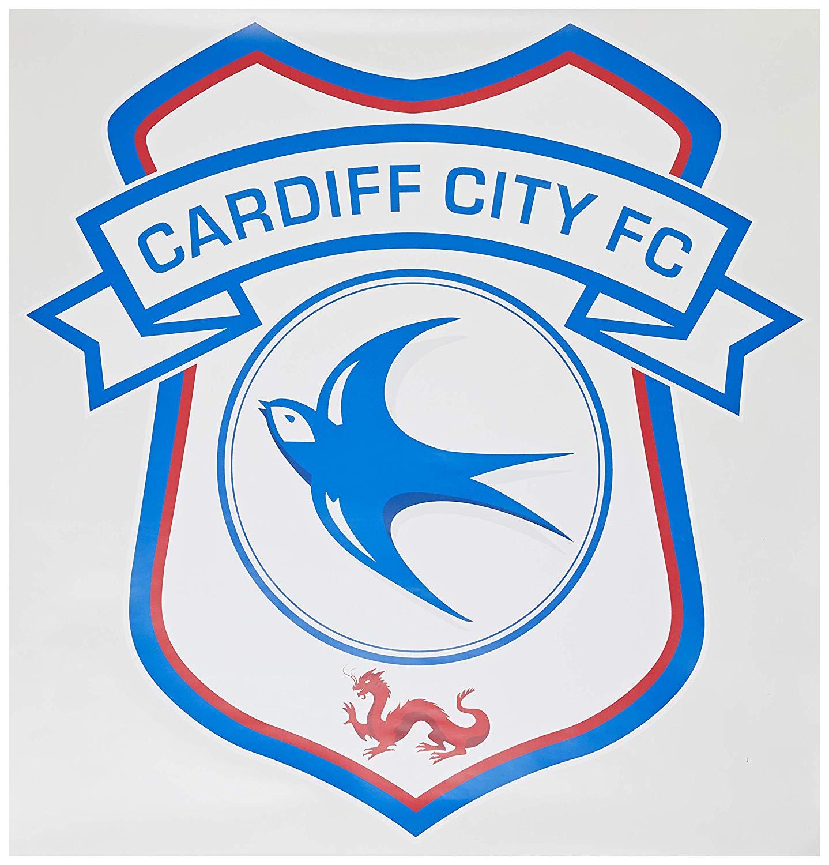 Barnsley 0-2 Cardiff City