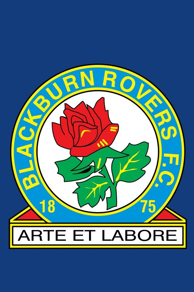 Barnsley 2-0 Blackburn Rovers