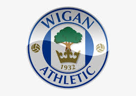Barnsley 0-0 Wigan Athletic