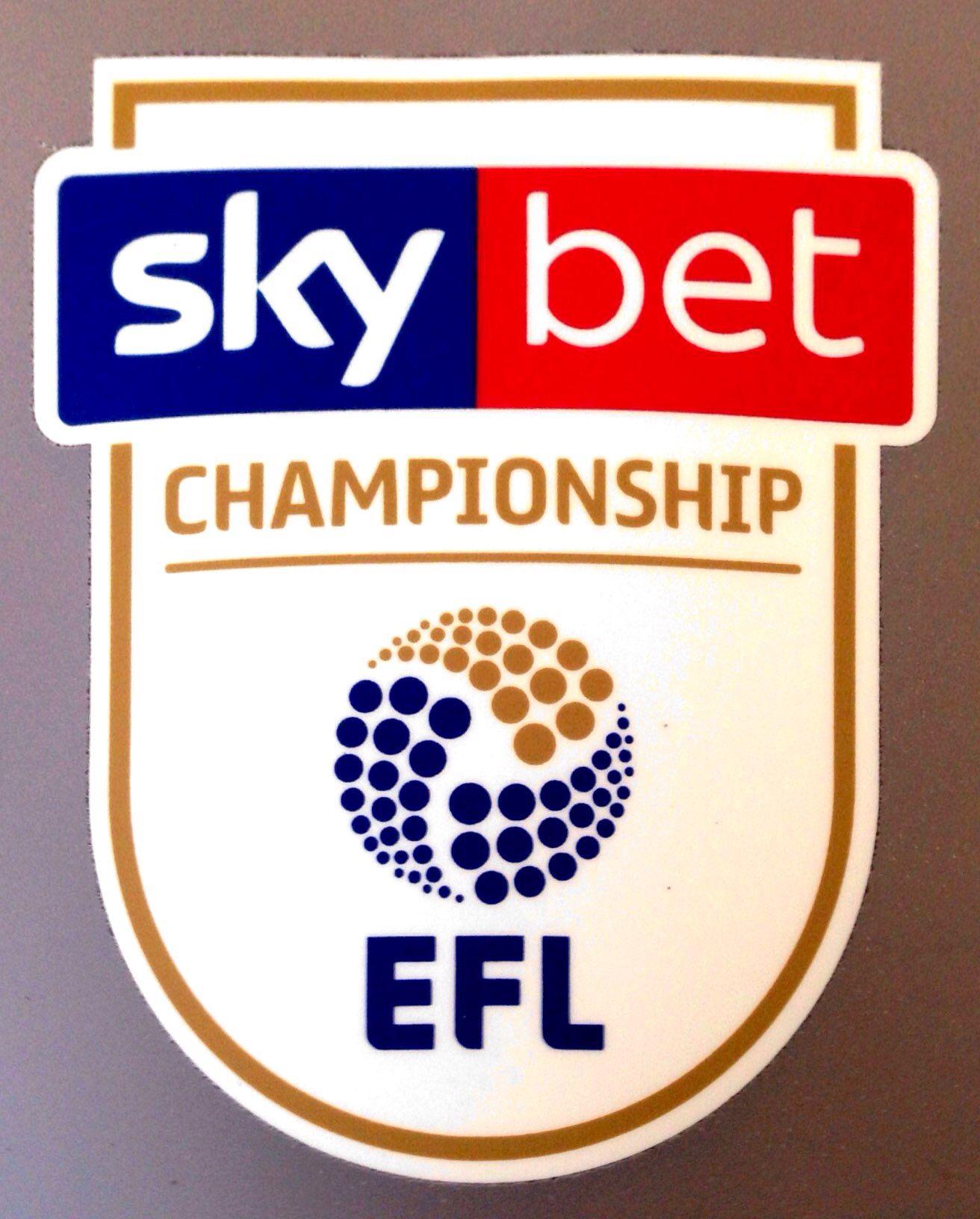 Championship 2020-2021
