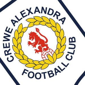 Crewe Alexandra 0-2 Barnsley