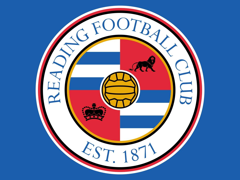 Reading 2-0 Barnsley