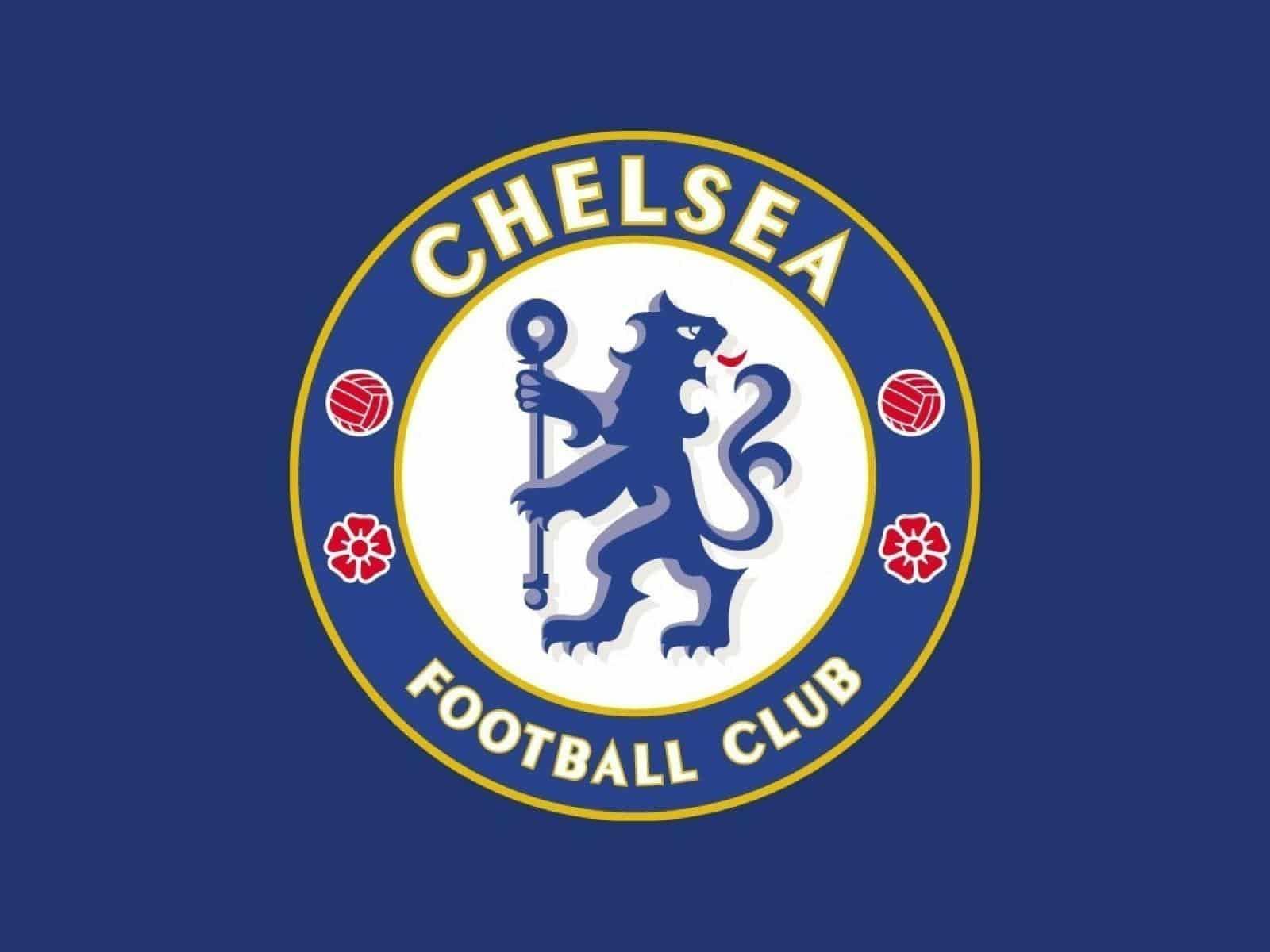 Chelsea 6-0 Barnsley