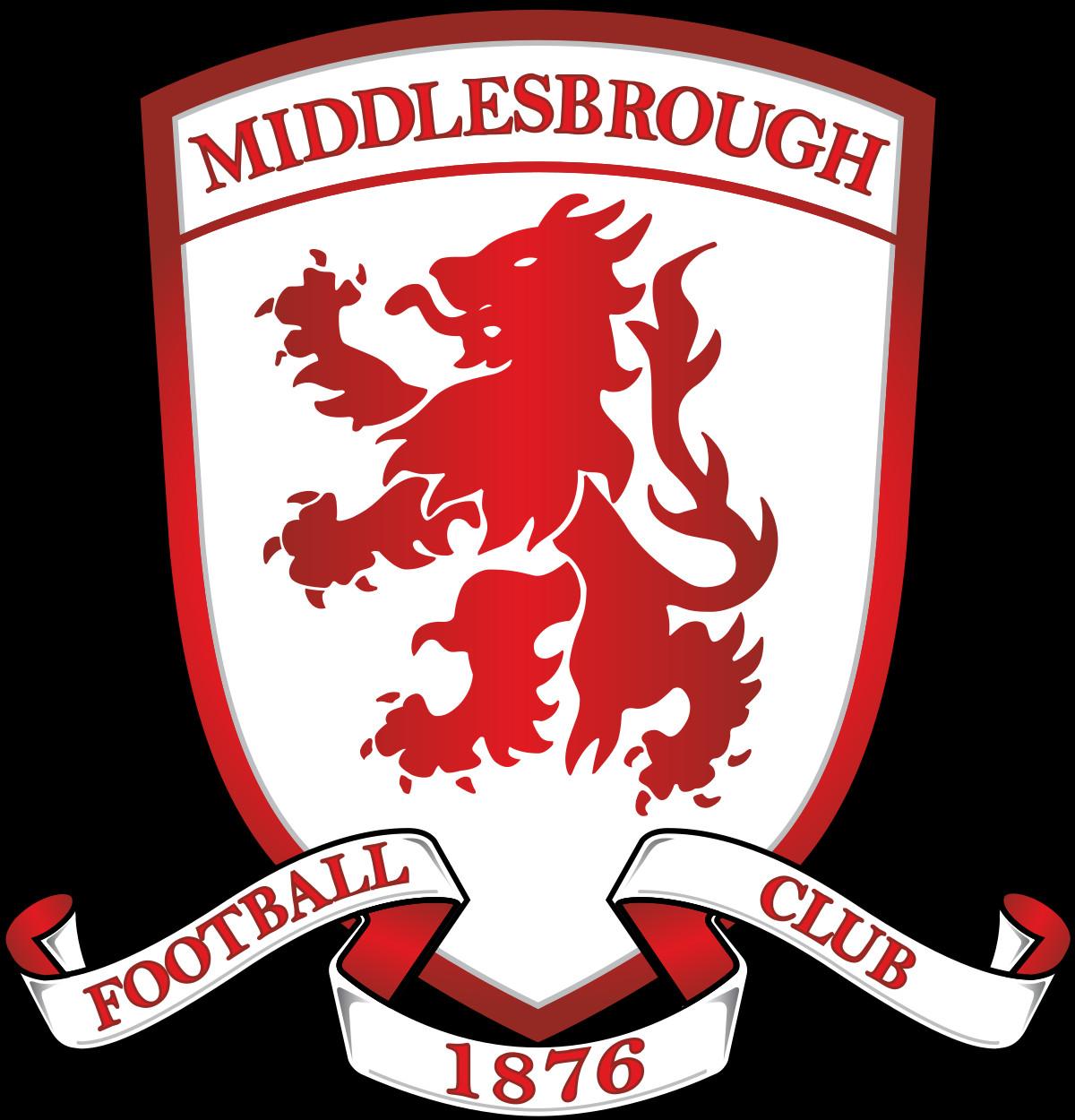 Middlesbrough v Barnsley