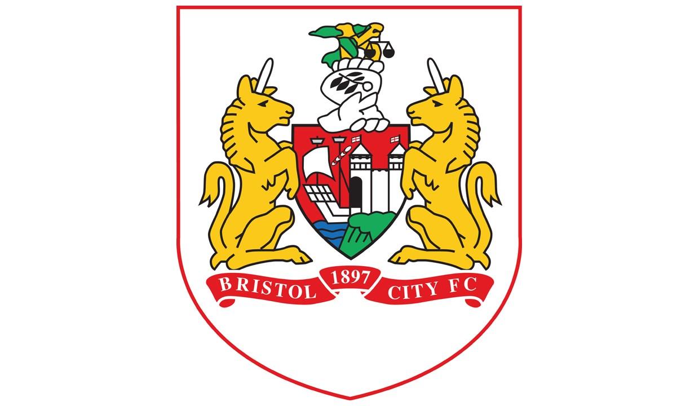 Barnsley v Bristol City