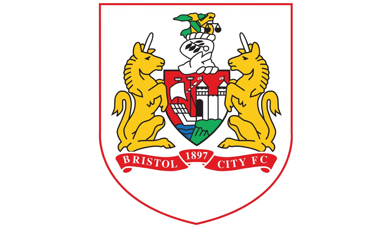 Barnsley 2-2 Bristol City